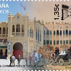 Centenary of the Plaza de Toros de Albacete 1917-2017
