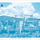World Heritage Urban Centres - Granada