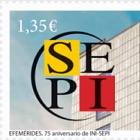 75 Anniversary INI-SEPI