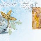 Christmas 2017 - Saint Joseph (Classic)