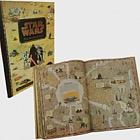 Star Wars - Book