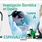 Science - Biomedical Research in Spain