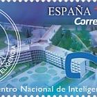 National Intelligence Center
