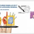 Disello 2017 - (General FDC)