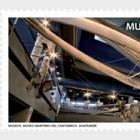 Museums - (Oceanografico Cantabrico)