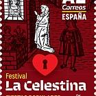 Festival La Celectina La Puebla de Montalbán