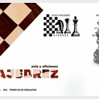 Leisure and Hobbies - Chess
