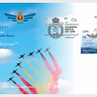 25th Anniversary of the creation of the Basic Air Academy