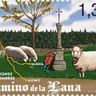 Traditions and Customs - Camino de la Lana