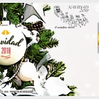 Christmas 2018 - Gift Package