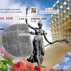 Exfilna 2018 - Siviglia