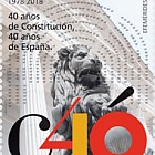 40 Years of the Constitution