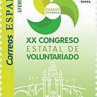 Anniversari - 20 ° Congresso Nazionale del Volontariato