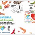 Spanish Capital of Gastronomy 2019 - Almería