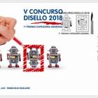 Disello 2018 (General)