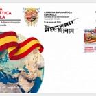 Carrière diplomatique espagnole