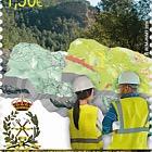 Cuerpo de Ingenieros de Montes del Estado y de la Hacienda Pública