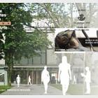 Museums - Museo de Bellas Artes de Bilbao