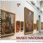 Museums - Bicentenary of the Museo Nacional del Prado