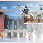 Museums - Bicentenary of the Museo Nacional del Prado