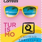 Tourism 2019 - Beach