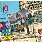 Juvenia 2019 - Burgos