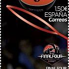 Quatre Finales Vitoria-Gasteiz 2019