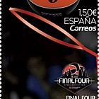 Final Four Vitoria-Gasteiz