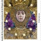Centenario Dell'Incoronazione Canonica della Virgen del Rocío
