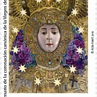 Centenary of the Canonical Coronation of the Virgen del Rocío - CTO