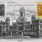 Centenary of Cibeles Palace