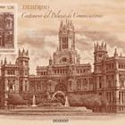 Centenary of Cibeles Palace - CTO