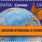 Association of Hispanists
