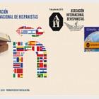 Asociación Internacional de Hispanistas
