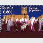 50 Aniversario de la Representación Medieval del Reino de Nájera