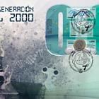 La Generación del 2000