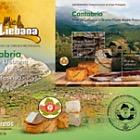 Cuisine, Protected Designations of Origin of Cantabria