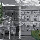 Urban Assets Welterbe, Úbeda und Baeza