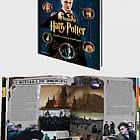 Los Tesoros de Harry Potter - '20% Discount'