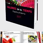 2017 Libro Annuale - '20% Discount'