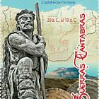 Cantabrian Wars