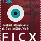 Spanish Cinema - Gijon/Xixon International Film Festival