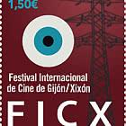 Cine Español - Festival Internacional de Cine de Gijón