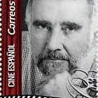Cine Español - Fernando Guillén