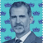 Basic Series - HRH King Felipe VI