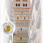 World Heritage - Mudejar Architecture of Aragon