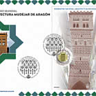 World Heritage - Mudejar Architecture of Aragon