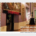 Museams 2020 - Theater-Museum Dali, Figueres