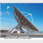 Museums 2020 - Science and Cosmos, Tenerife