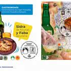 Gastronomy - Protected Designations of Origin of Asturias